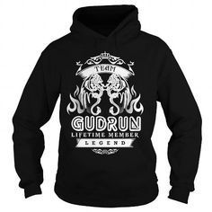 TeeForGudrun  Team Gudrun  New Cool Gudrun Name Shirt  https://www.sunfrog.com/search/?search=GUDRUN&cID=0&schTrmFilter=new?33590  #GUDRUN #Tshirts #Sunfrog #Teespring #hoodies #nameshirts #men #Keep_Calm #Wouldnt #Understand #popular #everything #gifts #humor #womens_fashion #trends