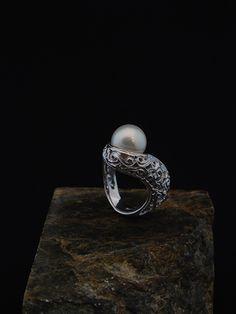 ZORRO - Order Ring - 288