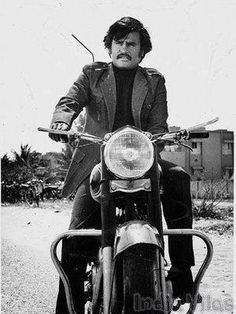 Superstar Rajinikanth Rare Pictures, Rare Photos, Hd Photos, Onam Images, Differentiation And Integration, Hd Wallpapers 1080p, Smoke Art, Hero Wallpaper, India People