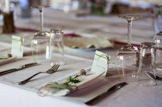 beautiful wedding decoration :: photo by Benjamin Plocek Wedding Decorations, Table Decorations, Pictures, Photography, Beautiful, Home Decor, Photos, Photograph, Decoration Home