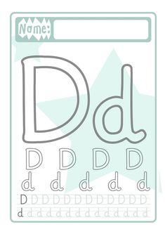 Alphabet A, Kindergarten Portfolio, Name Crafts, Symbols, Education, Learning, Niklas, School Kids, Lollipops