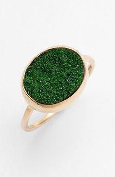 emerald #coloroftheyear2013