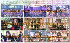 音楽番組151231 AKB48 NMB48 乃木坂46365日の紙飛行機 君の名は希望 会いたかった フライングゲット 恋するフォーチュンクッキー Talk第66回 NHK紅白...   ALFAFILE151231.AKB48.NMB48.Nogizaka46.66th.NHK.Kouhaku.rar ALFAFILE Note : HOW TO APPRECIATE ? Donot just download and disappear ! Sharing is caring ! so share on Facebook or Google Plus or what ever you want to do with your Friends. Keep Visiting DAILY AKB48 (The Viral Section) For News ! Again Thanks For Visiting . Have a nice day ! i only say to you Enjoy the lfie !RAR PASSWORD CLICK HERE  1080P…