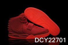 http://www.bagscn.ru Cheap Jordans/Nike Free/Shox/Air Max/Dunks Men's Basketball Shoes  http://www.tradeak.com http://www.bagscn.ru http://www.brandyz.com  http://www.brandpo.com http://www.shopyny.com http://www.shopaab.com  http://www.echeapshoes.com http://www.cheapcn.ru http://www.cheapdk.com http://www.cheaphy.com  http://www.cheapvy.com http://www.brandvs.com http://www.jerseykm.com http://www.brandnn.com http://www.brandnk.com