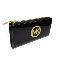 2014 Latest Cheap MK!! More than 60% Off Cheap!! Discount Michael Kors OUTLET Online Sale!! JUST CLICK IMAGE~lol | See more about michael kors jet, kors jet set and michael kors outlet.
