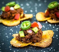plantain_nachos