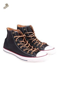 65bcec9b59de Converse Kids  CTAS Loop to Knot Ox Shoe at Famous Footwear Outlet ...
