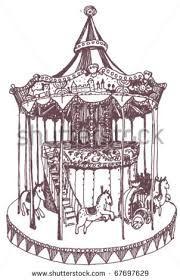 「merry go round」の画像検索結果