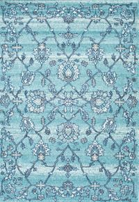 Rugs USA - Area Rugs in many styles including Contemporary, Braided, Outdoor and Flokati Shag rugs.Buy Rugs At America's Home Decorating SuperstoreArea Rugs Aqua Rug, Aqua Area Rug, Modern Art Deco, Discount Rugs, Rugs Usa, Buy Rugs, Contemporary Rugs, Indoor Outdoor Rugs, Furniture Inspiration