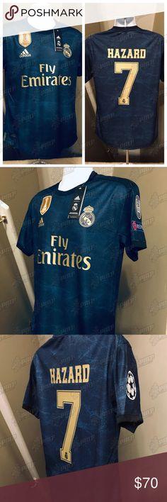 XMQW Maillots de Fan de Football Cristiano Ronaldo CR7 Portugal 2019-2020#7 T-Shirts Und Short Maillots de Football