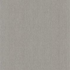 Grey Westfield Stria Wallpaper