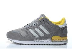 http://www.jordannew.com/adidas-zx700-women-grey-yellow-top-deals.html ADIDAS ZX700 WOMEN GREY YELLOW TOP DEALS Only $75.00 , Free Shipping!