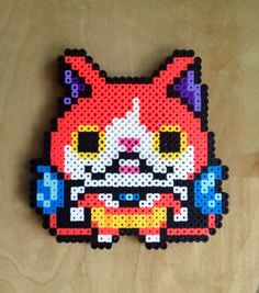 Yokai Watch: Jibanyang