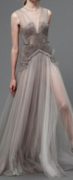 J Mendel...love the style....but not this color for me...
