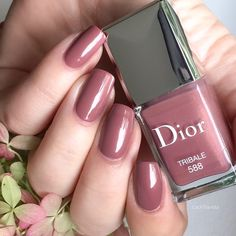 Dior TRIBALE 588 Dior Addict Collection Dior Fall 2015