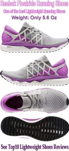 c0ae2f5effb0 Reebok Floatride Running Shoes is the most and best lightweight running  shoes in our top 10