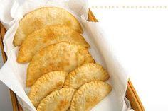Puerto Rican Recipes | rico recetas puertoriquenas back to puerto rican recipes recipe ...