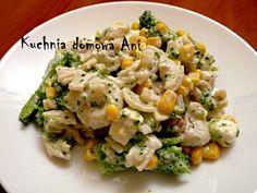 Tortellini, Feta, Risotto, Potato Salad, Potatoes, Ethnic Recipes, Potato