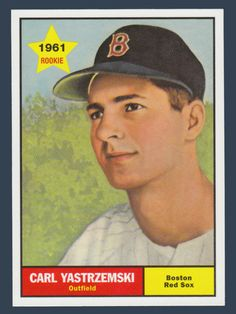 904 Best Great Baseball Cards Images In 2019 Baseball Cards