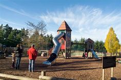 I'd be hoping for good weather so that the kids can spend loads of time at the outdoor playground #CPFamilyBreaks