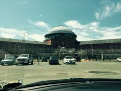 NJDOC Rahway  East Jersey State Prison