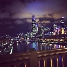 Melbourne. My future home #melbourne #australia #home