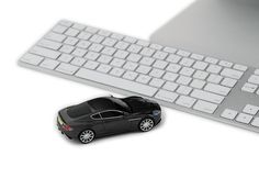 Our Wireless Car Mouse is the cure for the plain peripheral. You ll zoom through your work, e-mails and games with the latest GHz wireless technology, plug-and-play USB nano receiver. More Deta Martin Sharp, Phone Accesories, Mobile Accessories, Tech Gadgets, Aston Martin, Computer Keyboard, Gifts For Him, Smartphone, Usb