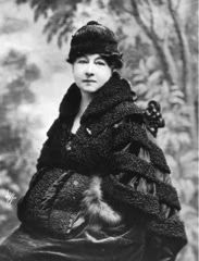 Alice Guy Blaché at Columbia University: One Hundred Years Later – Women Film Pioneers Project Alice, Film Theory, Female Directors, One Hundred Years, Silent Film Stars, Film Archive, Film Studies, Moving Pictures, Film Director
