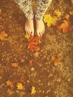 Legs to walk