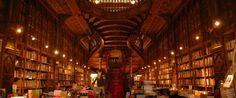 A morte da livraria é consequência da migração para ebooks, diz Seth Godin. Confira!