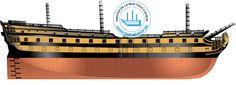 navio-san-leandro-max