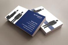 szablon wizytówki Oficjalnie Business Cards, Usb Flash Drive, Lipsense Business Cards, Name Cards, Visit Cards, Usb Drive