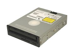 M8787LL-M8573LL-Drive, Superdrive, 2x, with Bezel, for Mac OS 9/pre Mac OS 10.2: Mac Part Store