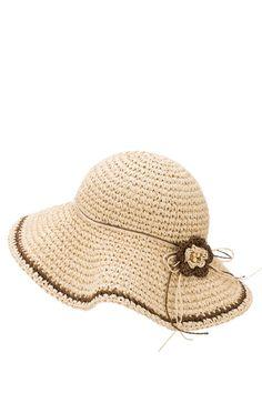 Majestik Şapka