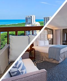 Room Request! Naples Grande Beach Resort. - Dujour