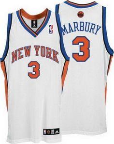 c297cd25d 9 Best New York Knicks images