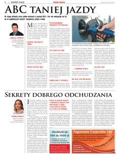 Łamanie-gazety-regionalej, http://www.grafpa.pl/oferta/sklad-gazet/ #gazety #składgazety