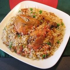 Welcome to my Best Biriyani recipes lens. Biriyani, Biryani, or Beriani is a rice-based Indian Food made with rice, ghee, spices and meat (or...