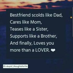 New quotes friendship bff sisters guys ideas Bff Quotes Funny, Besties Quotes, Crazy Quotes, Sister Quotes, New Quotes, Happy Quotes, Bestfriends, Qoutes, Quotes Girls