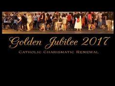 Flash Mob - Golden Jubilee 2017 - Highlights