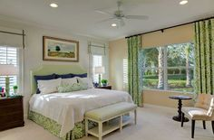 White Sand 2 - Reflection Lakes by Neal Communities | Zillow