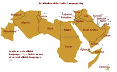 arabic language and culture - Google Search