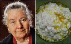 Dr. Johanna Budwig was nominated for the Nobel Prize in Medicine six times, meaning that we should treat her work with respect. During her career (she died in 2003, at the age of 95), Dr. Budwig cured 90% of her cancer patients. She cured all types of cancer permanently by using non-toxic ingredients which don't …