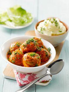 Tandoori Chicken, Foodies, Recipies, Food And Drink, Pasta, Homemade, Baking, Healthy, Ethnic Recipes
