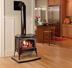 Fireside Corner Firesidecorner Profile Pinterest