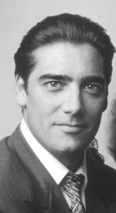 Ken Wahl Ken Wahl born Anthony
