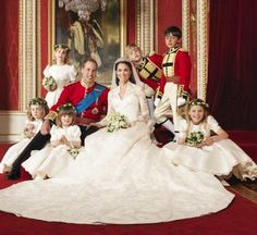 Prince william kate middleton sarah ferguson speaks out over royal wedding snub royal wedding kate middleton wedding dress your life wedding dress William Kate, Prince William And Catherine, Happy William, Prins William, Prince Charles, Princess Kate, Prince And Princess, Prince Harry, Princess Wedding