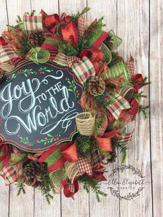 rustic christmas wreath christmas door wreaths christmas etsy christmas door wreaths christmas door decorations