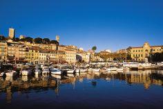 Festival oblige, #QH dépose ses valises à Cannes pour le weekend !  #cannes2014 #QH #QHontheweb  https://www.facebook.com/pages/QH-on-the-web/306404539429144?ref=ts&fref=ts