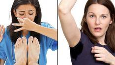 Si tu ai probleme cu transpiratia? Miroase urat, desi te speli foarte des si folosesti deodorante scumpe? Uite, de fapt, care e motivul si cat de SIMPLU poti scapa de problema Deodorant